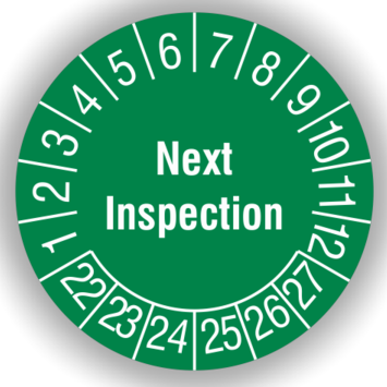 pruefplaketten-next-inspection-2022